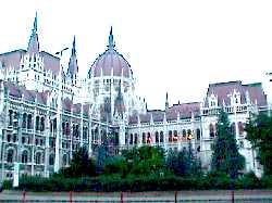 Választás Magyarországon 2006!