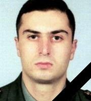 Gurgen Margaryan