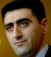 Ramil Szafarov