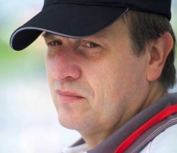 Grand Ph.D Palotás János